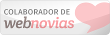 colaborador-big-webnovias