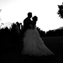 Fotografos de boda en Logroño, La Rioja.- Sonopix Audiovisual