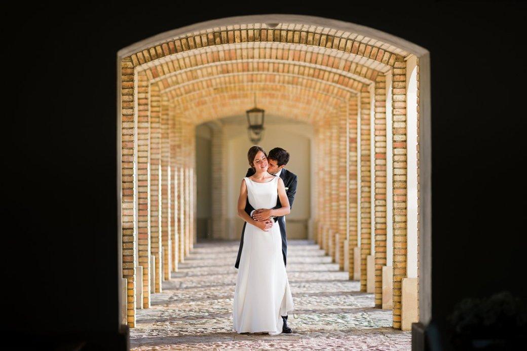 DSC09072 Reportajes de boda